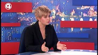 СТЕНД Екатерина Кокарева от 20 01 2020