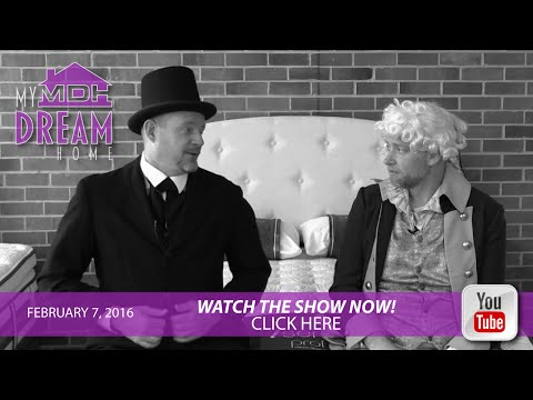 My Dream Home Season 2 Episode 6 for Feb 7, 2016