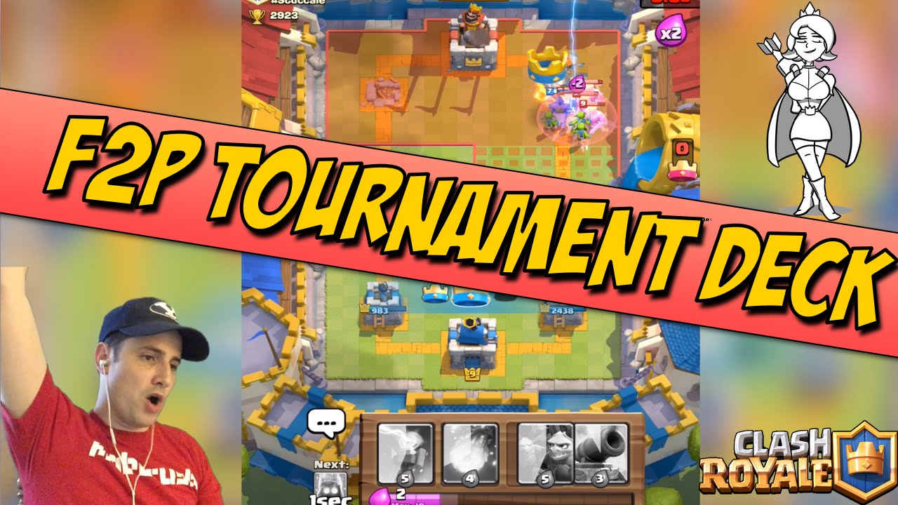 how to play clash royale without internet