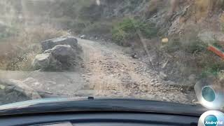 Video Dangerous Road Bangota To Raktal download MP3, 3GP, MP4, WEBM, AVI, FLV November 2018