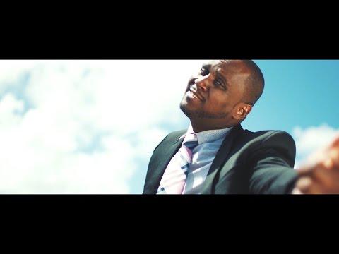"Marc G Menard - Temwanyé ""MUSIC VIDEO"""