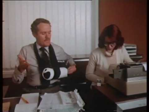 Thumbnail: UK TV Ads from 1980