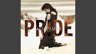 今井美樹 - PRIDE