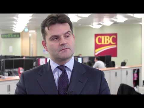 CIBC on Majors