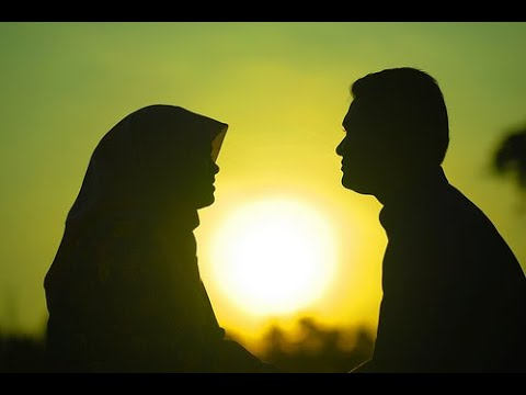 The Virtuous Wife | Sheikh Azhar Nasser