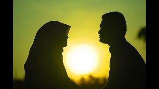 Gambar cover The Best Wife | Sheikh Azhar Nasser