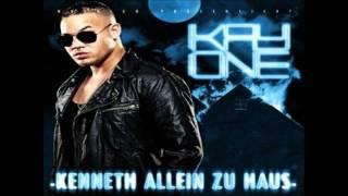 08  Kay One   Bis die Polizei kommt feat Frauenarzt Kenneth allein zu Haus