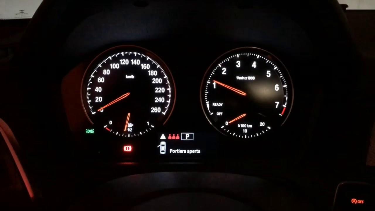 BMW 120i B48 M Performance Exhaust sound