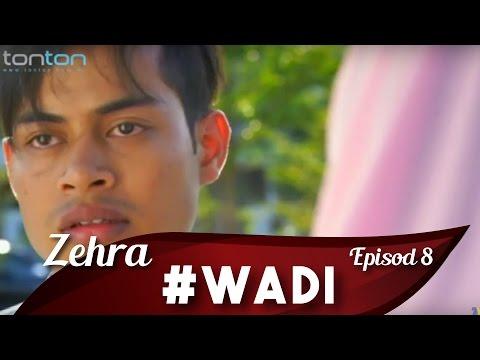 Wadi   Premiere   episod 8