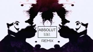 Gnarls Barkley - Crazy (Absolut Nawa. Remix)
