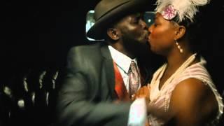 Bessie: Tease (HBO Films)