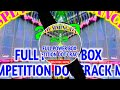 Face To Face Open Challenge Khatarnak Sabka Baap Full Vaibrate Competition Mixxx Dj Ravi Chowk Bazar