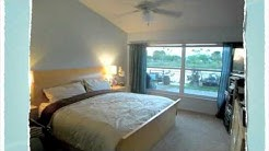 724 NW 177th Ave, Pembroke Pines, Fl 33029***open-house*** 10/02/11 -- price reduction of $ 20,000