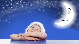 2 часа - два длинных часа - детские песни - колыбельные - музыка перед сном ребёнка - малыш - музыка