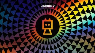 Maduk - Colours (ft. Diamond Eyes)