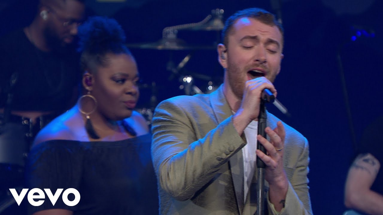 sam-smith-midnight-train-live-at-austin-city-limits