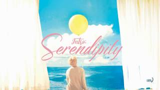 Video [Vietsub][RabbitTurtle] Intro: Serendipity - BTS download MP3, 3GP, MP4, WEBM, AVI, FLV Agustus 2018