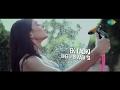 Ek Ladki Bheegi Bhaagi Si – Party Mix | Aqeel Ali & Meiyang Chang | Full HD video