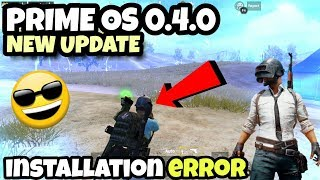 Download Prime Os New Update 0 4 2 MP3, MKV, MP4 - Youtube