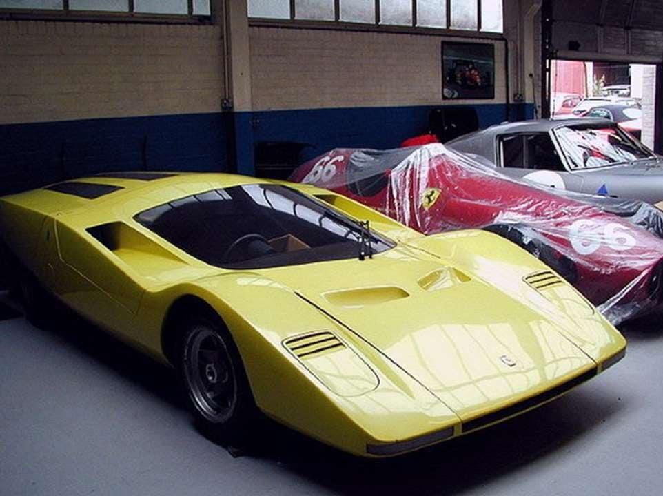 259 ferrari 512 s berlinetta speciale 1969 prototype car youtube. Black Bedroom Furniture Sets. Home Design Ideas