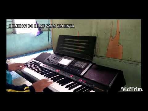 Dilehon do di Au Sada Talenta