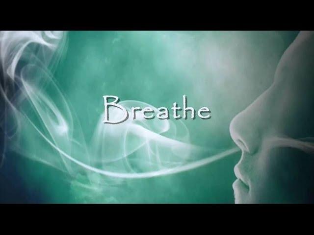 Breathe by Michael W Smith with Lyrics