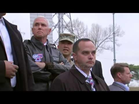 Koreja e Veriut sfidon SHBA: Vazhdojmë me testimet  - Top Channel Albania - News - Lajme