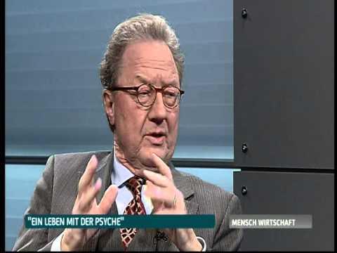 Dr Ahrens Hamburg