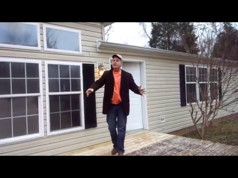 243 Crestview Drive Mt  Juliet by Carter Rent To Own