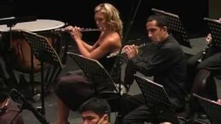 L. van Beethoven - Sinfonía No. 8 en Fa Mayor (Allegro vivace e con brio)