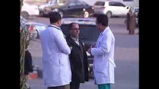 وزارة الصحة تبدأ  بتطبيق قرار منع الاطباء بالعمل في عيادة خاصة | تقرير سارة العدرا