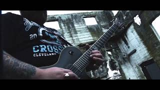 SAVING GRACE - SHEKINAH [Official] (Christian Metal)