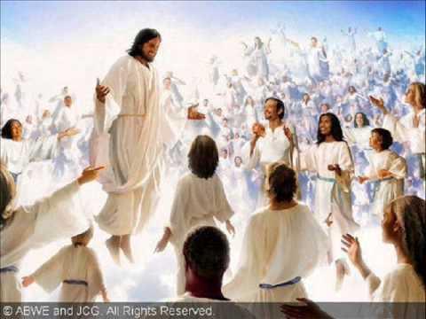 Bildergebnis für rapture images