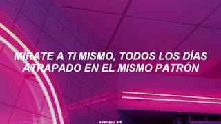 ❀ taetiseo ━ holler // sub español ❀