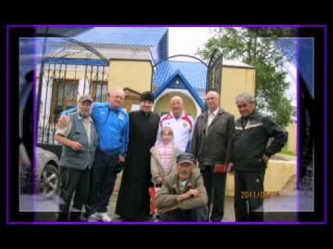 Почтовые индексы Челябинская область Города Аша, Бакал