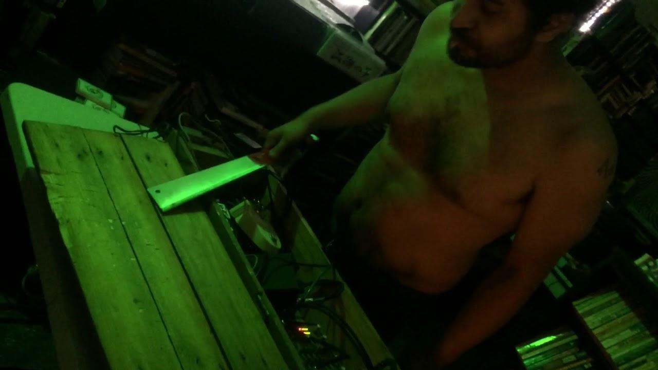 Porn deep ass gif