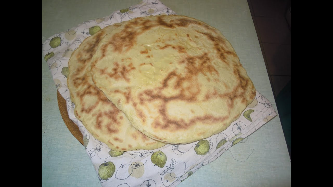 Le Pain Home Made