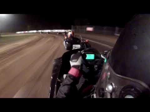 feature 7:8:18 Thunderhill Speedway