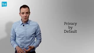 Bitkom Akademie Tube | Datenschutz im Personalmanagement