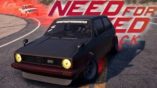 WIE BEKOMMT MAN NEON, AIRRIDE & REIFENQUALM? - NEED FOR SPEED PAYBACK