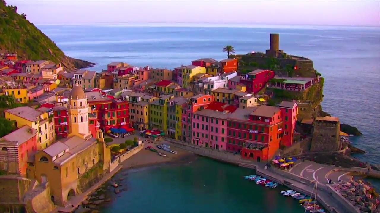 Oceania Cruises 2020 - 2021   6* Luxury Cruise Deals