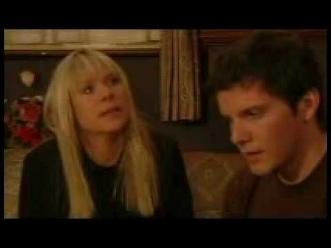 Sharon & Dennis (22nd March 2004)