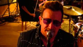 U2 - Every Breaking Wave (Official Promo Video)