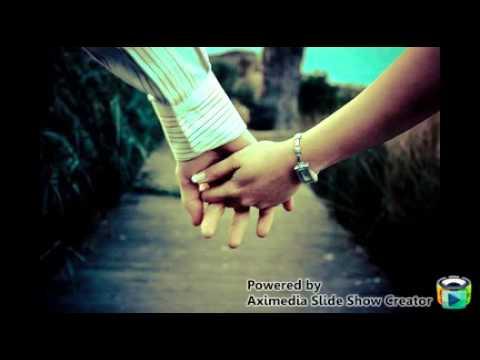 Tiba WKtunya -kangen band feat Eren