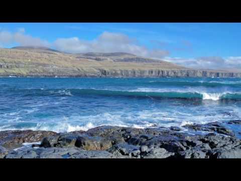 Faroe island's