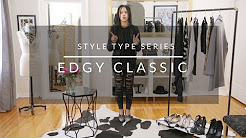 Style Inspiration: Finding Your Style Type