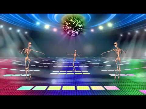 Hmong Dance Song,DJ 2016-Wb Twb Xub Sib Hlub thumbnail