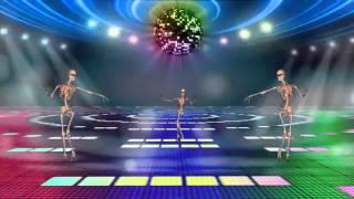 Hmong Dance Song,DJ 2016-Wb Twb Xub Sib Hlub
