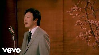 費玉清 Yu-Ching Fei - 昨夜小樓又東風
