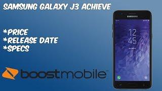 Called Samsung Galaxy J7 Refine – Grcija